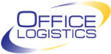 Office Logistics Logo