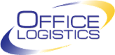 office-logistic-footer-logo